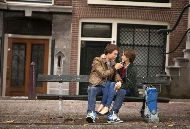 En iyi 50 aşk filmi