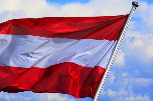 Avusturya 'sığınmacılara karşı' güney sınırlarını koruyacak