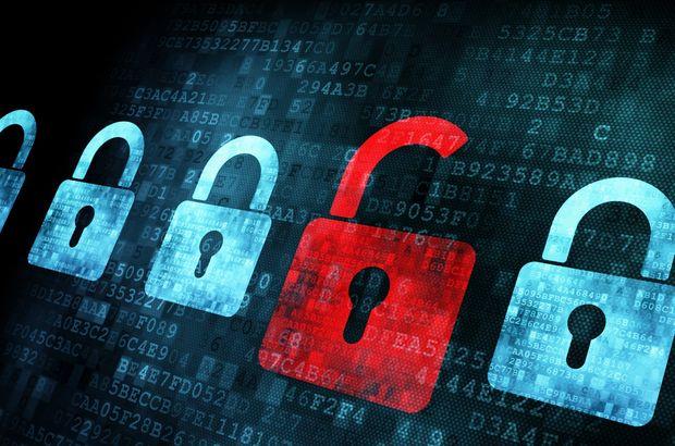 Kripto para madenciliğinde siber suç oranı %629 arttı!