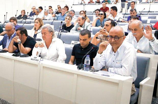 İzmir, Konak, adalet, Sema Pekdaş