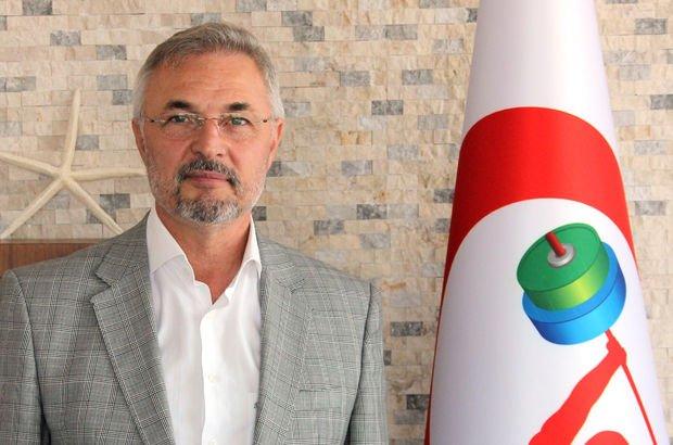 Daniyar İsmayilov