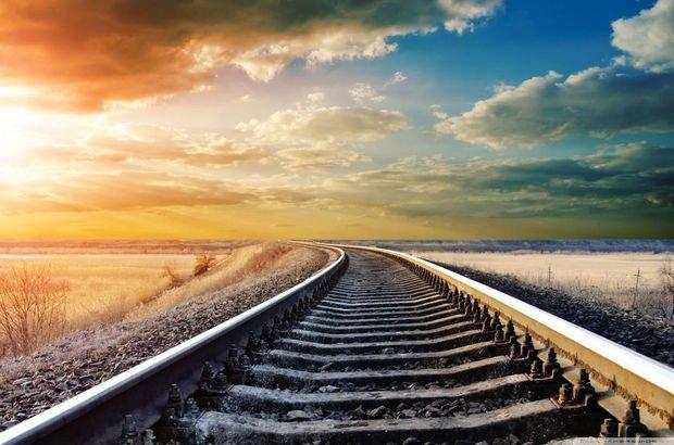 Demiryolu hemzemin geçit