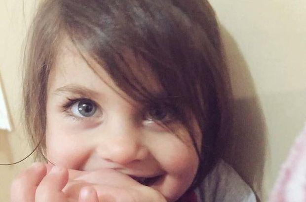 Son dakika: Ağrı'da öldürülen Leyla Aydemir'in ölümü ile ilgili flaş iddia! Amcası konuştu...