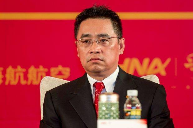 Vang Cian