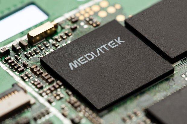 Casper'ın yapay zeka teknolojili yeni telefonu: MediaTek Helio P60