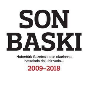 SON BASKI