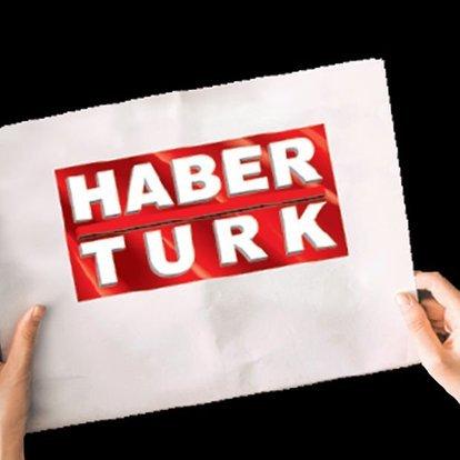 Gazete Habertürk yazarları