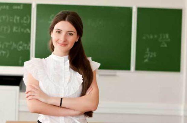 Öğretmen maaşları ne kadar oldu