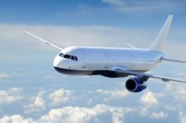 Adana uçağı