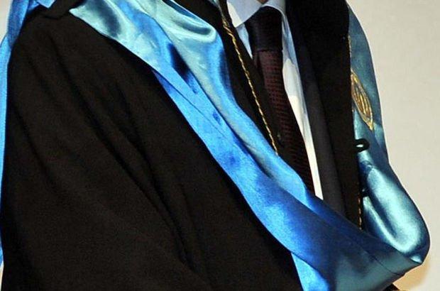 Üniversite personelinin görevde yükselme sınav tarihi belli oldu
