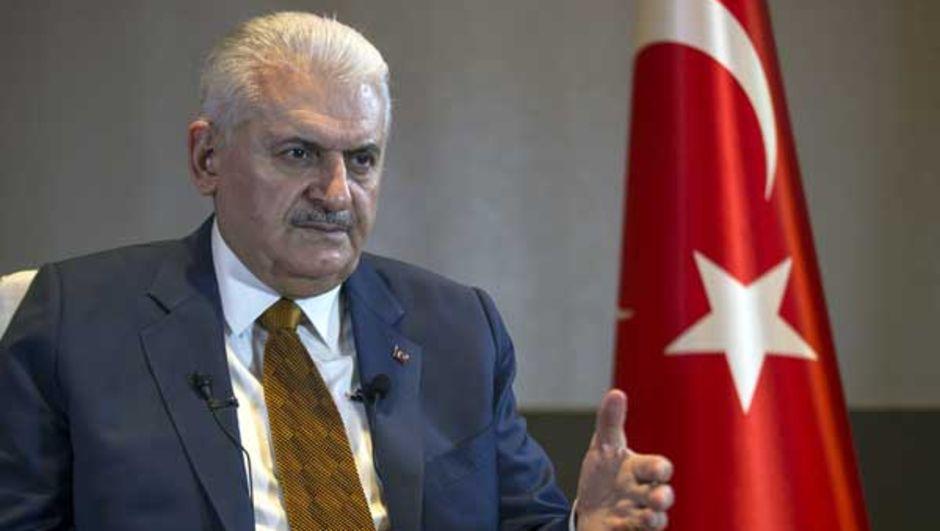 Türkiye'nin 'Son Başbakanı'