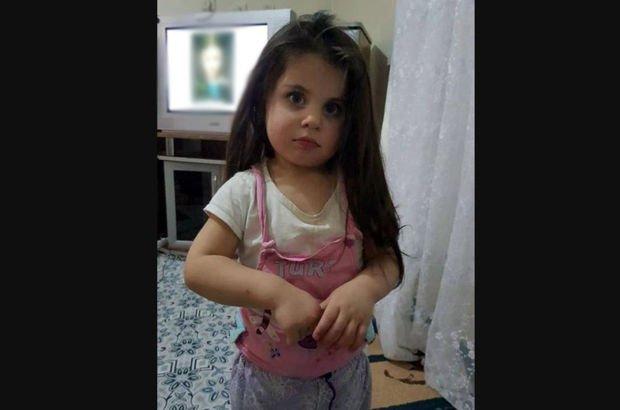 Leyla Aydemir'in katili kim?