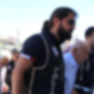 """FETÖ'CÜ KAYMAKAMA, """"PKK VE HDP İLE YÜZ GÖZ OLMA"""" TALİMATI"""