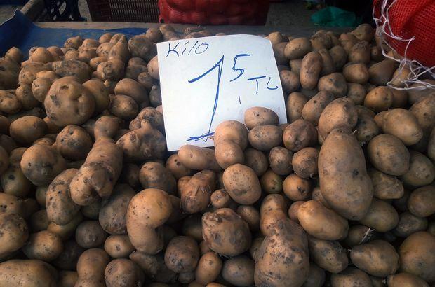patates, soğan