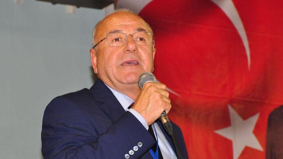 CHP'li delegeler gelecek hafta imza toplayacak
