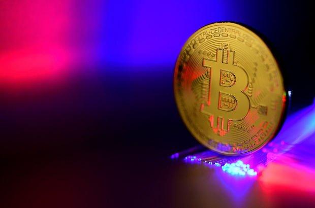 kripto para yasal düzenleme