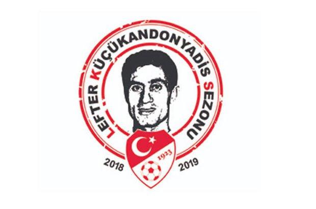 Süper lig 2018-2019 sezonu ne zaman başlıyor?