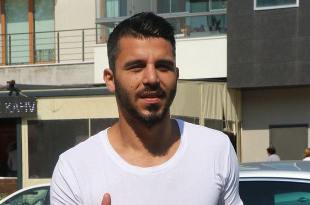Aytaç Kara