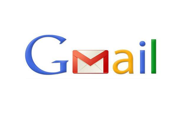 Gmail'de oturum açma