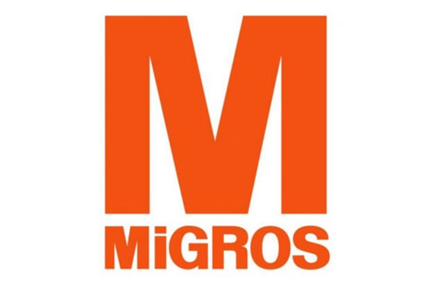 Migros çalışma saatleri: 2019 MİGROS saat kaçta açılıyor saat kaçta kapanıyor?