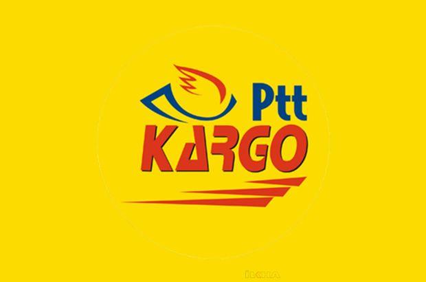 2019 PTT Kargo çalışma saatleri, PTT Kargo saat kaçta açılır, saat kaçta kapanır?