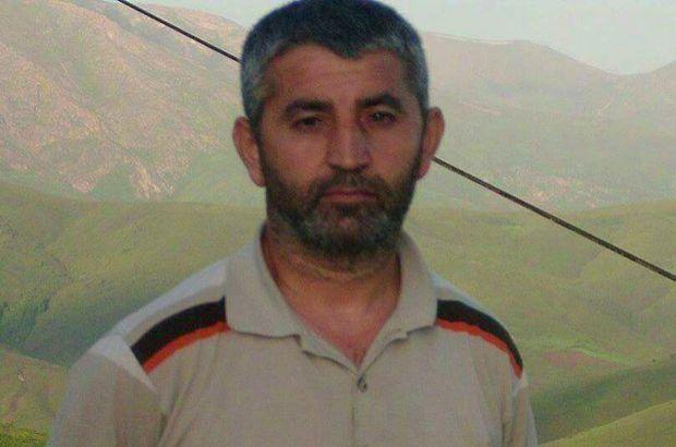 Son dakika: Lice'de baba oğlun öldürülmesi olayını PKK üstlendi