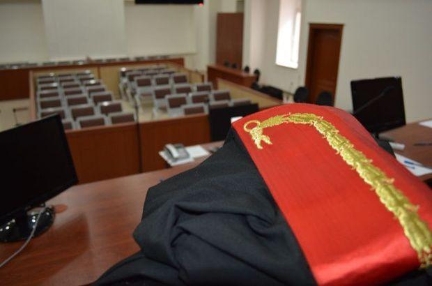 adli tatil