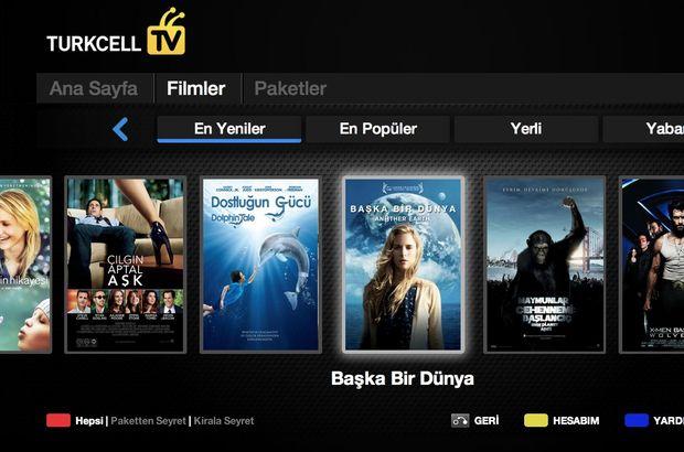 almanya turkcell tv+