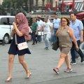 Meteoroloji'den İstanbullulara son dakika uyarısı!