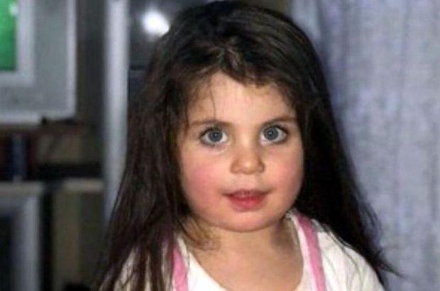Minik Leyla'yı kim öldürdü? Leyla Aydemir'in katili bulundu mu?