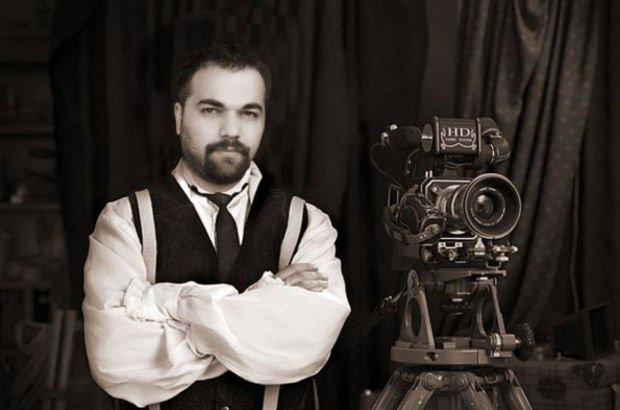 Türkiye'nin konuştuğu fotoğrafçı HABERTURK.COM'a anlattı