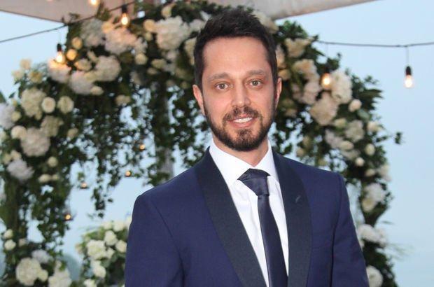 Murat Boz - Onur Akay - Kardeşim Benim - Kardeşim Benim 2 - Dönerse Senindir - Hadi İnşallah