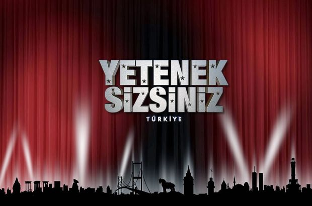 Yetenek Sizsiniz Türkiye'nin Şampiyonu kim oldu?