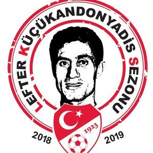 HAFTA HAFTA SÜPER LİG FİKSTÜRÜ!