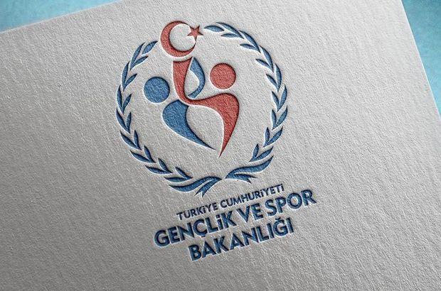 Gençlik ve Spor Bakanı kim olacak?