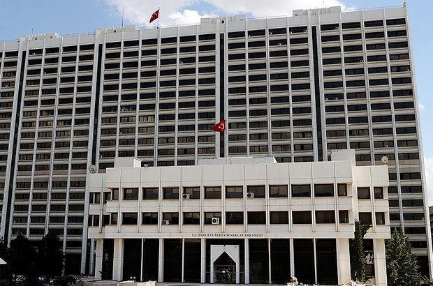 Enerji ve Tabii Kaynaklar Bakanı kim olacak? Cumhurbaşkanlığı sisteminin yeni bakanlıkları
