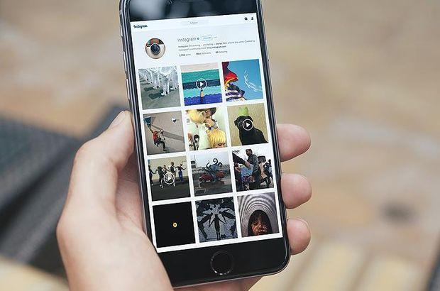 Instagram mavi tik başvurusu nasıl yapılır? Instagram'da onaylanmış hesap nasıl alınır?