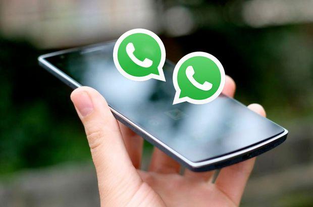 WhatsApp yalan haber ve spam savaşında yeni özellik test ediyor