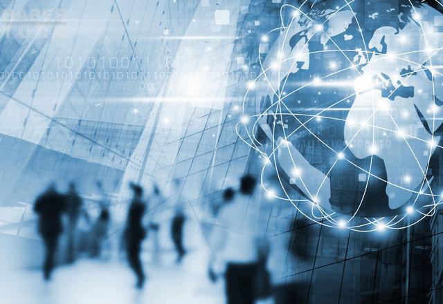 En hızlı internet bağlantısına sahip ülkeler belli oldu 84