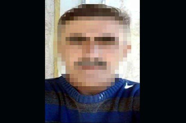 Şehit ailelerine hakaretten tutuklandı
