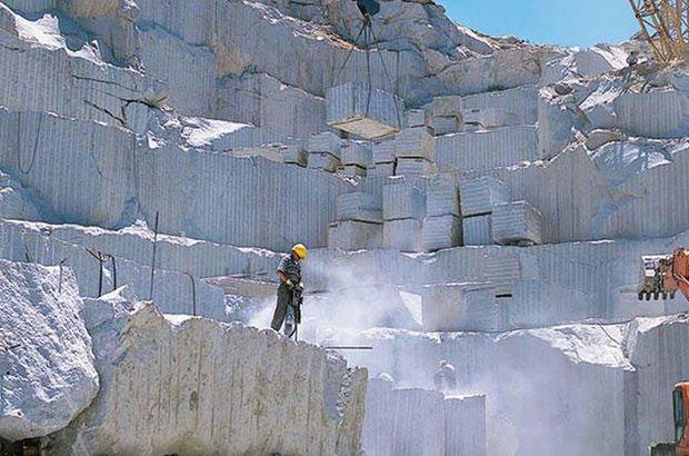 mineral, doğal taş