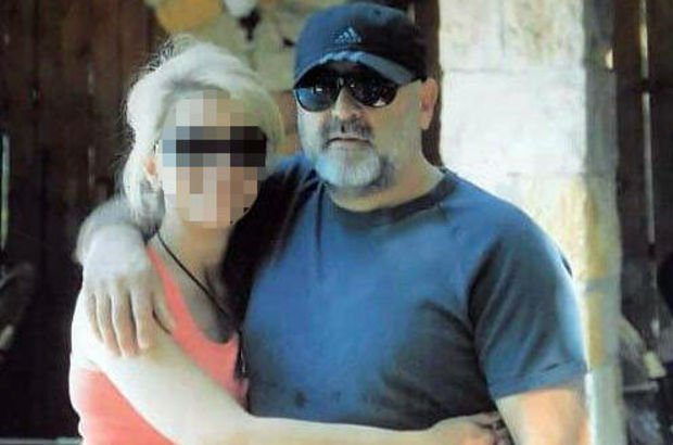 Önce iş kazası sonra karısının ihanetiyle yıkıldı