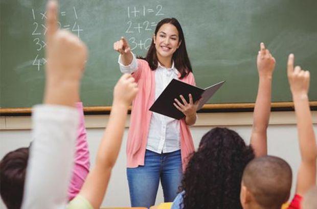 Sözleşmeli öğretmenlik mülakat sonuçları açıklandı mı