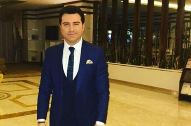 Murat Kurşun - çocuk istismarı - çocuk cinayeti