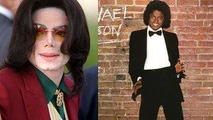 Şok iddia! Michael Jackson'a kimyasal hadım mı uygulandı? Sağlık Haberleri