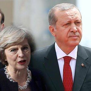 NATO ZİRVESİ PEK ÇOK İLKE SAHNE OLACAK