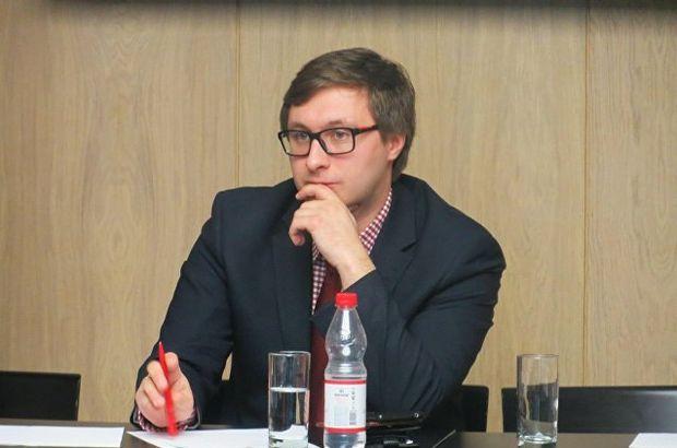 Vladimir Avatkov