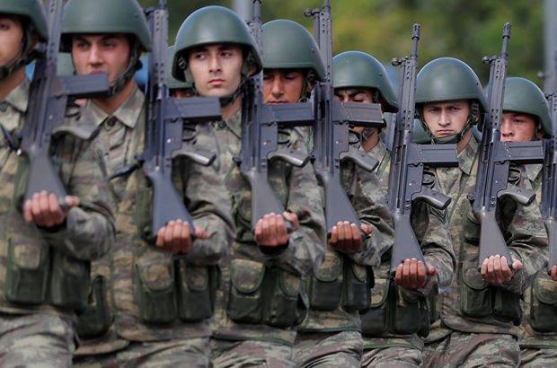 askerlik harçlığı ne kadar oldu?