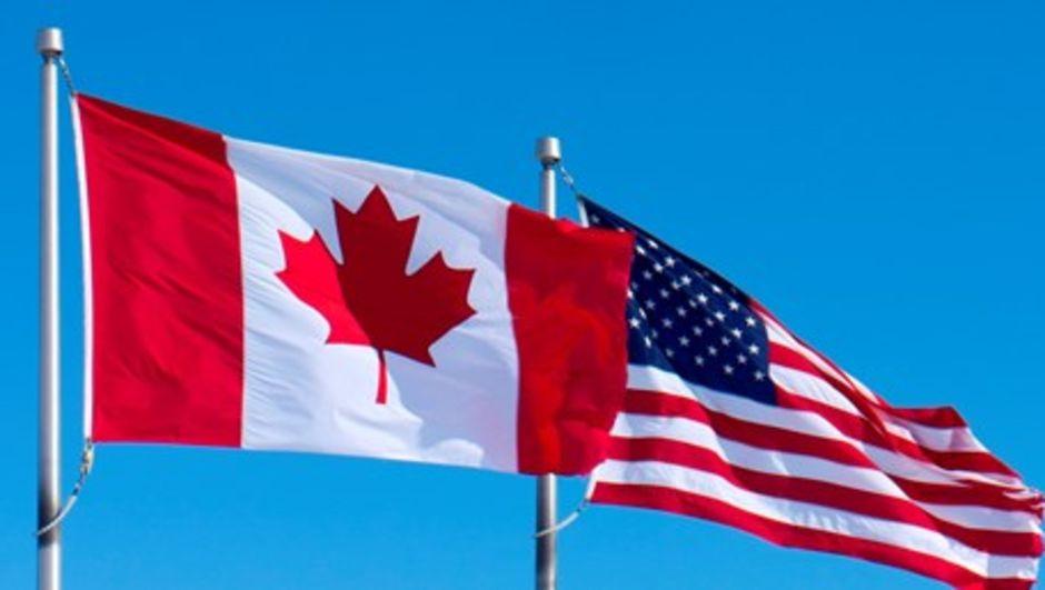 ABD, Kanada'dan aldığı kağıt vergilerini iade edecek