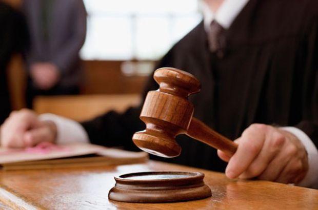 Kadın affetti, yargı affetmedi